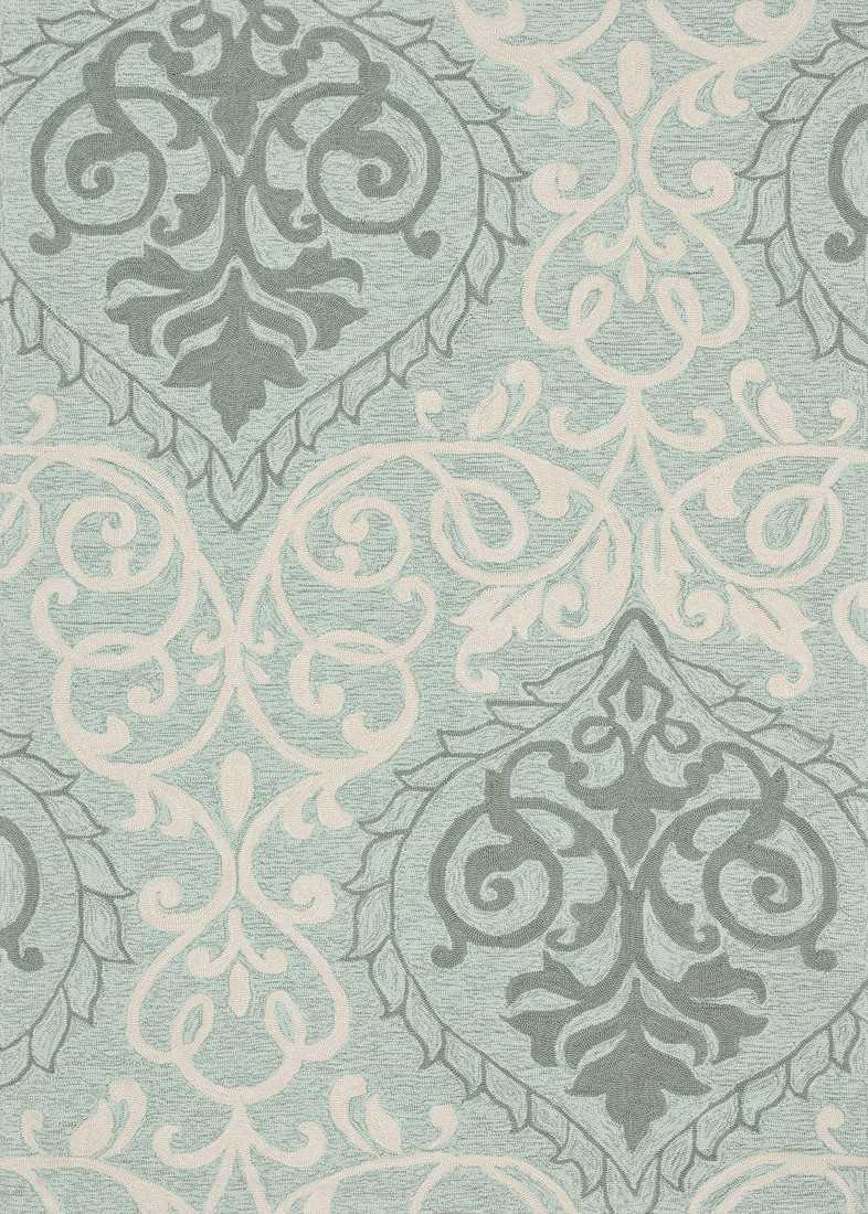 pretty loloi rugs Francesca Mist FC 20 for lovely floor decor ideas