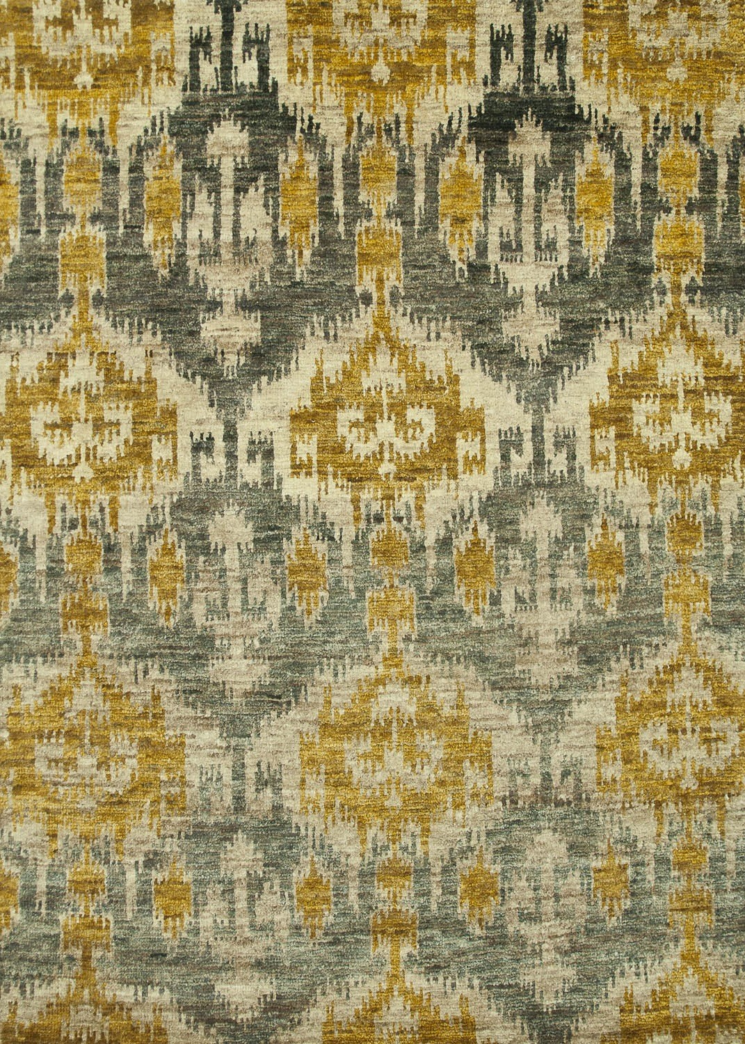 pretty Loloi Rugs Xavier Collection XV 04 GREY or GOLD for chic floor cover ideas