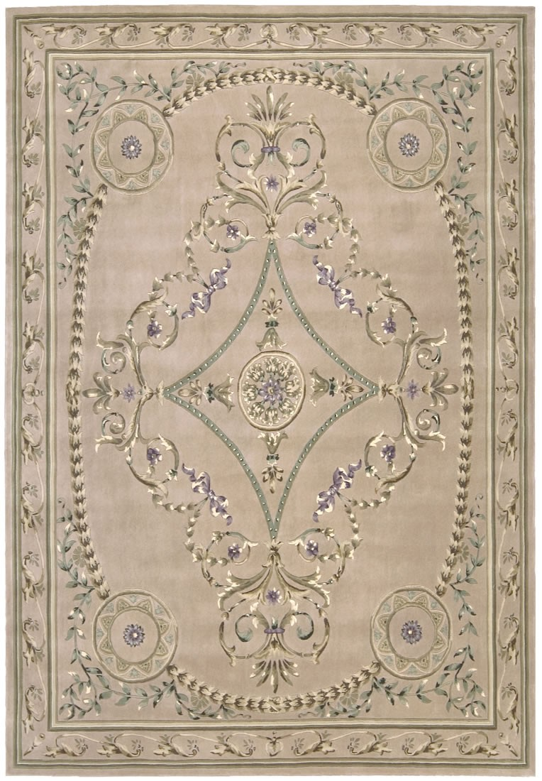 pretty nourison rugs versailles palace for floor decor ideas