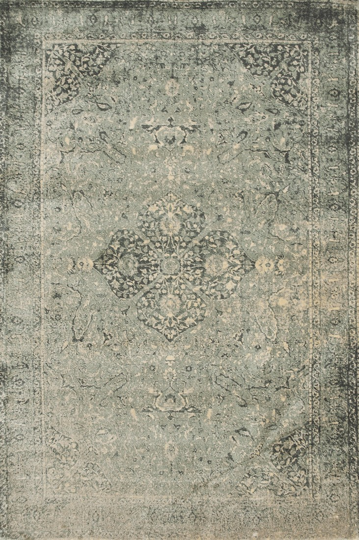 pretty Nyla Slate NY 20 Rug by loloi rugs for wonderful floor cover ideas