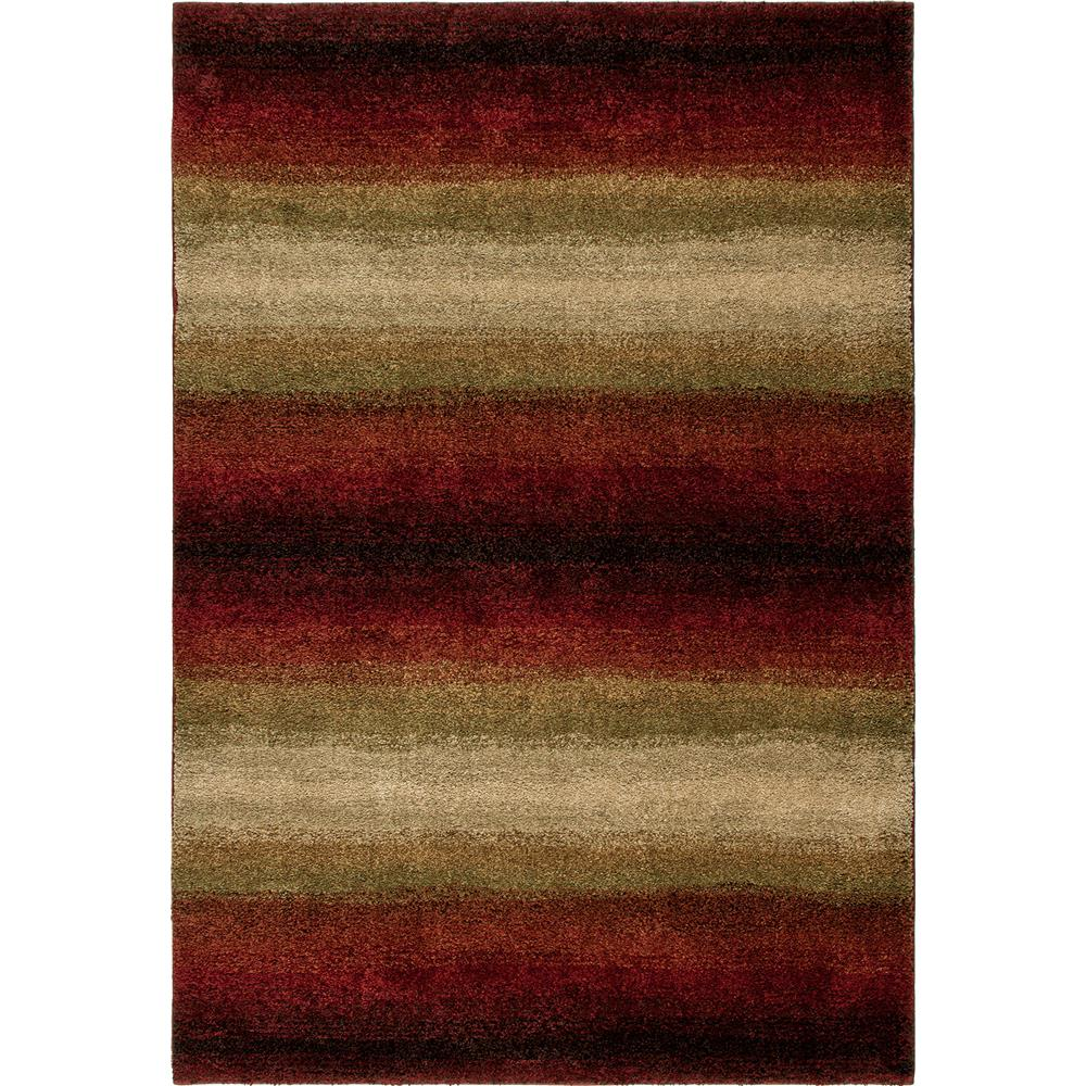 pretty orian rugs in multicolor and rectangle shape for floor decor ideas