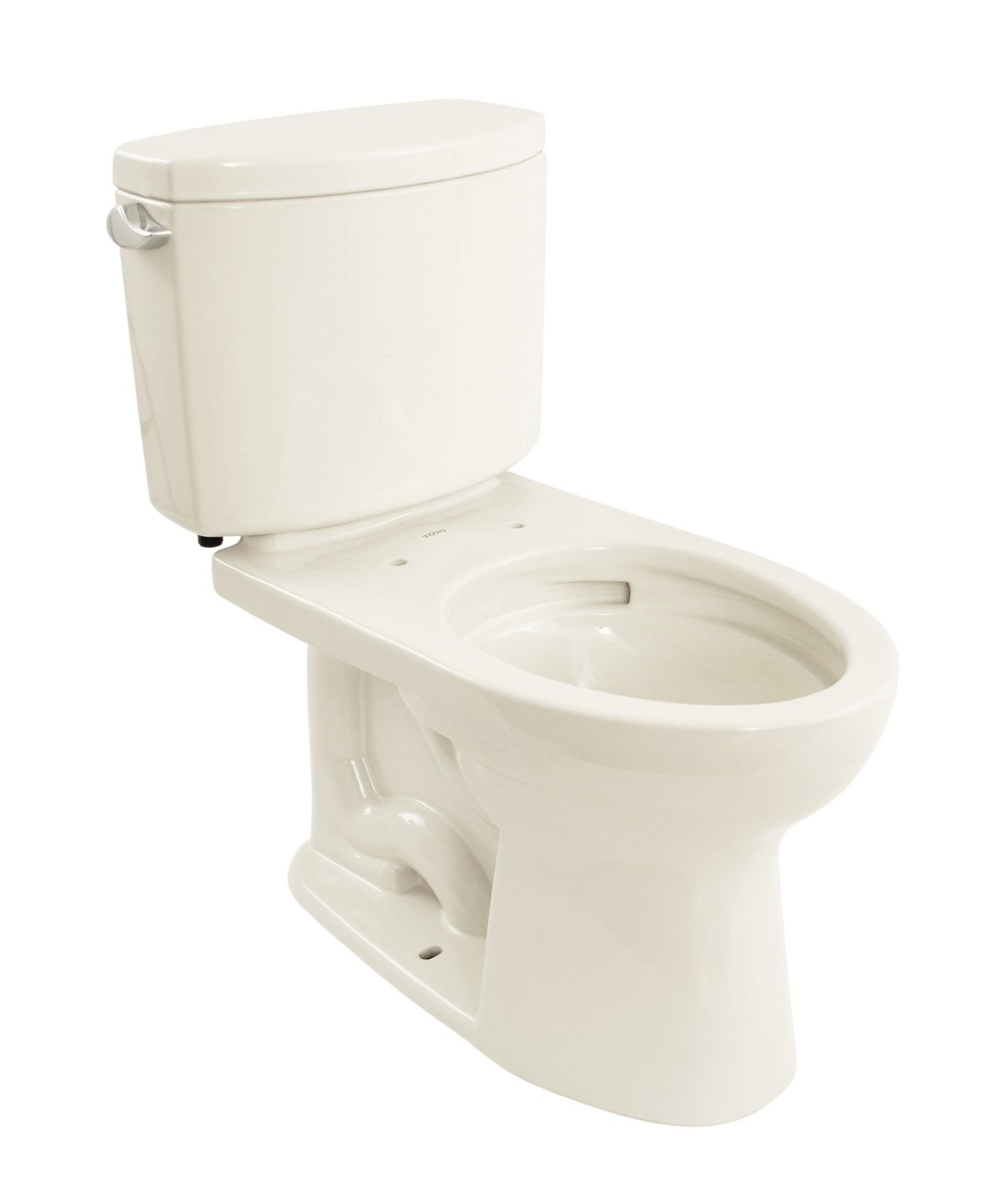 smart free hand wash toilet with toto washlet ideas