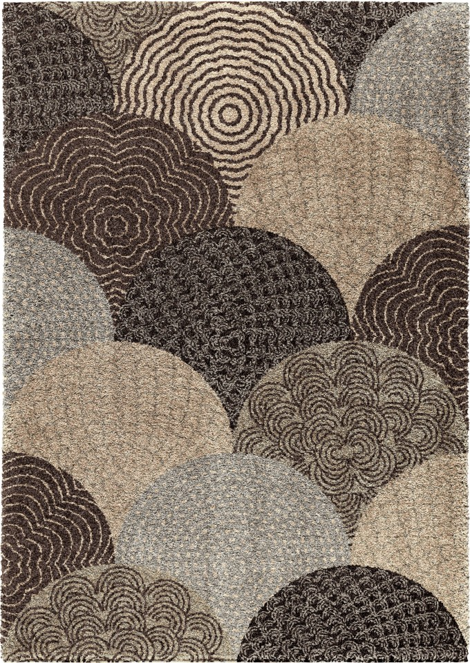 Stunning Orian Rugs Anderson For Floor Decor Ideas