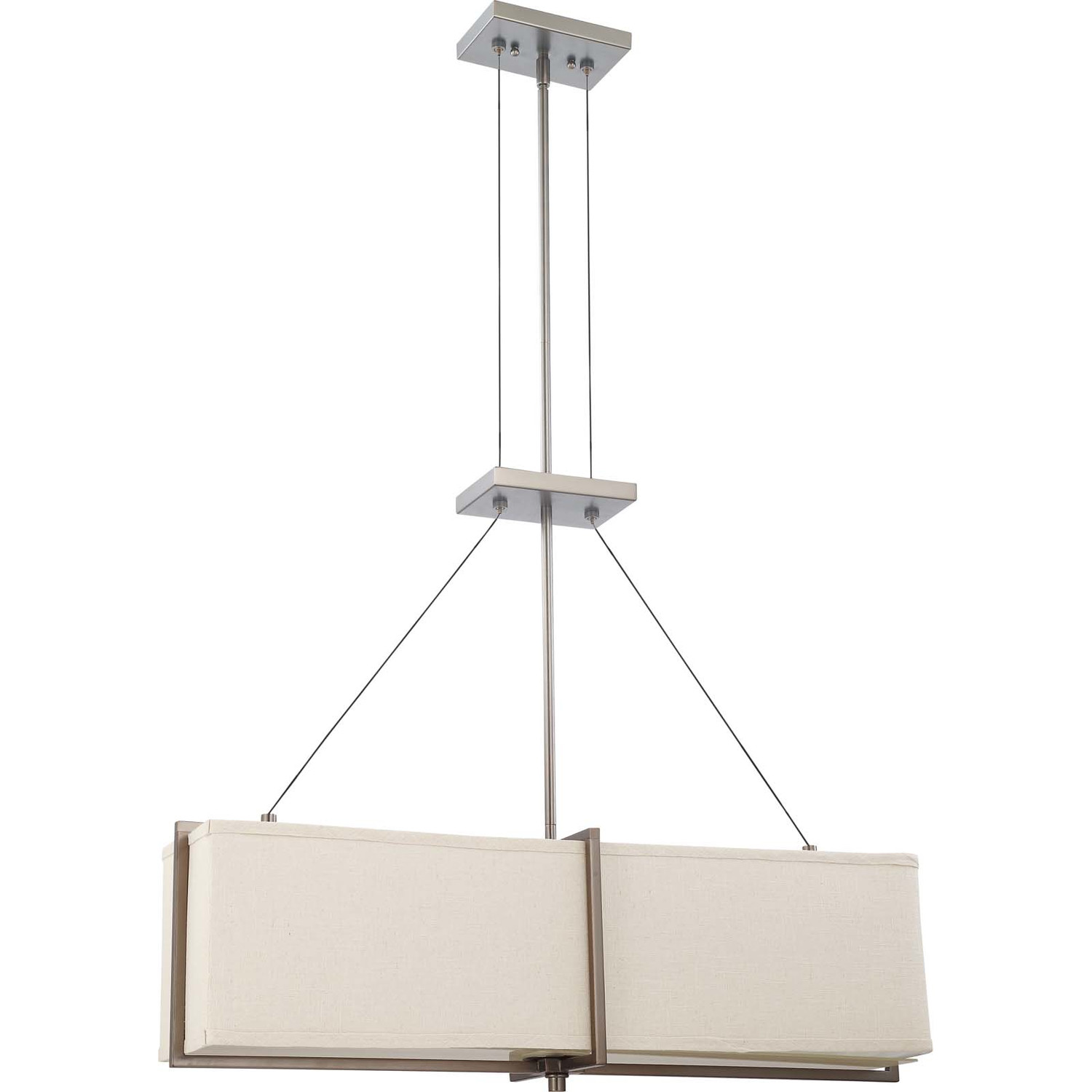 unique nuvo lighting logan island pendant energy star for home lighting ideas