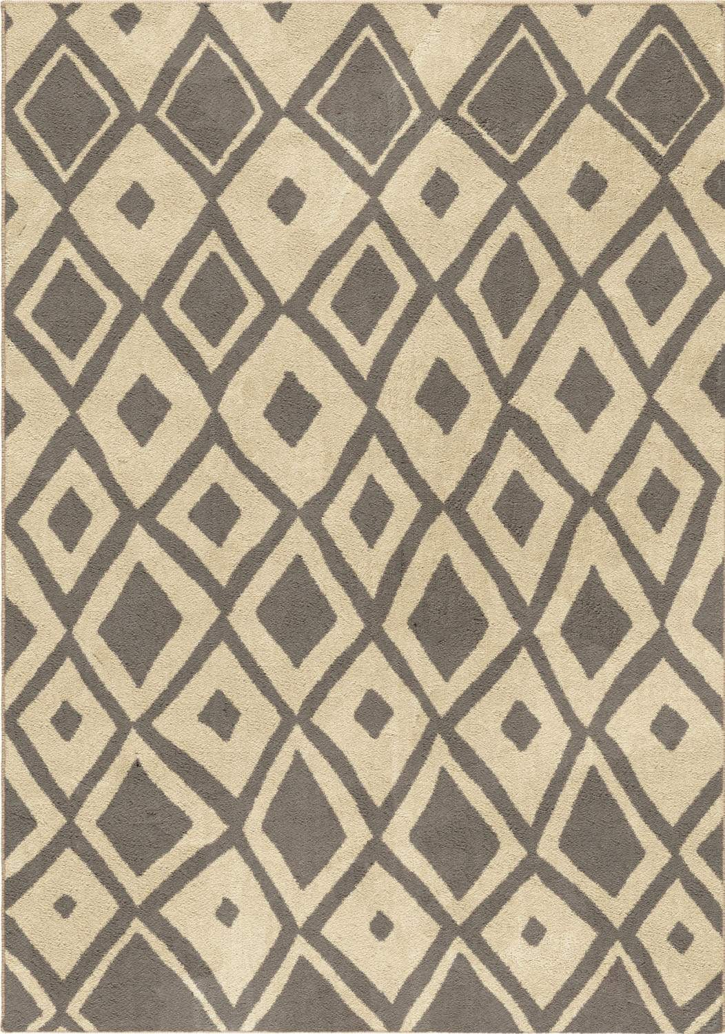Utopia 2411 Larco Grey ST 4 Rug By Orian Rugs For Floor Decor Ideas