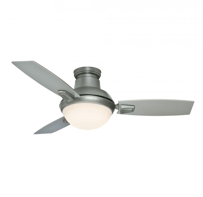 Verse 44 Inch LED Ceiling Fan By Casablanca Ceiling Fans For Ceiling Decor Ideas