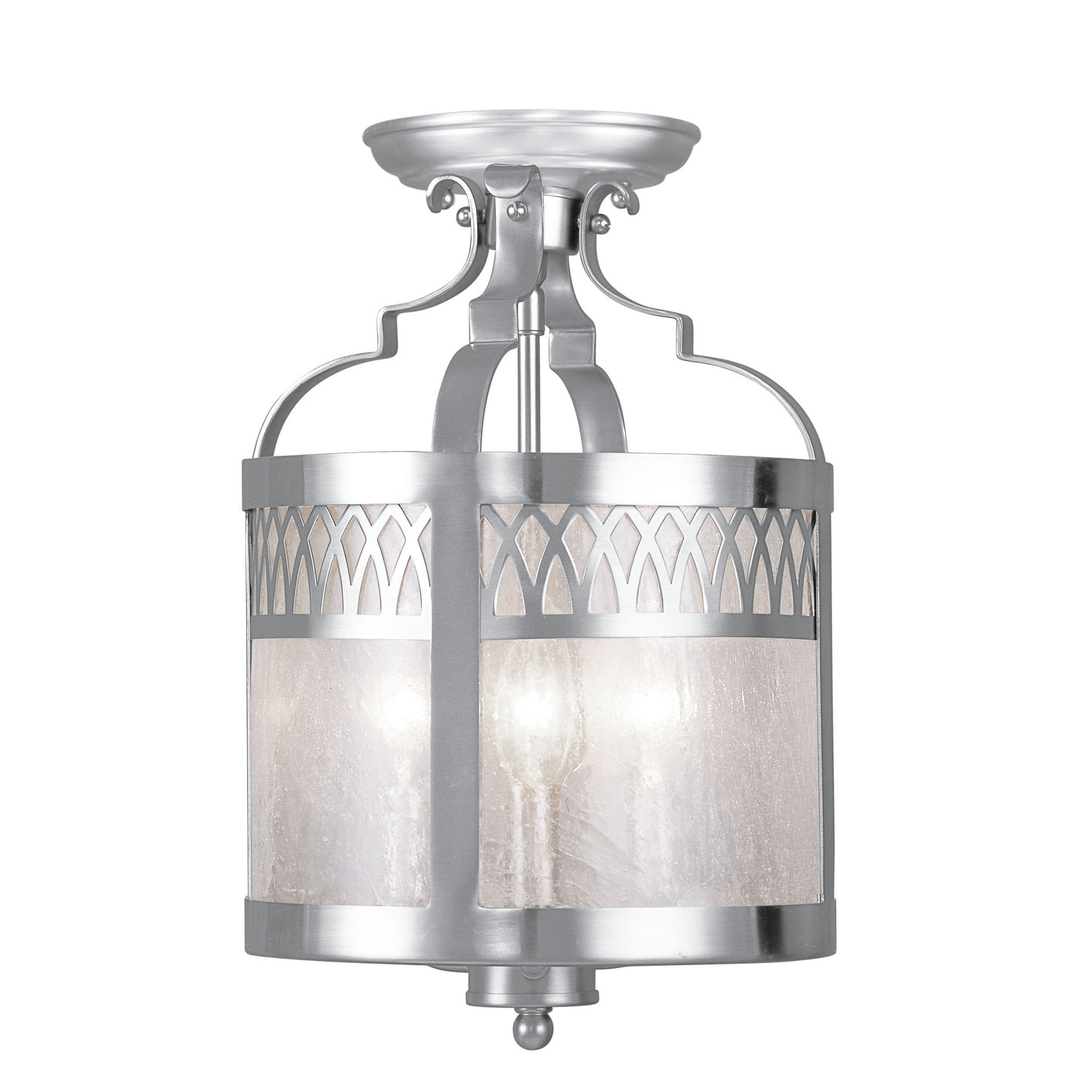 Westfield 3 Light Convertible Drum Pendant By Livex Lighting For Home Lighting Ideas