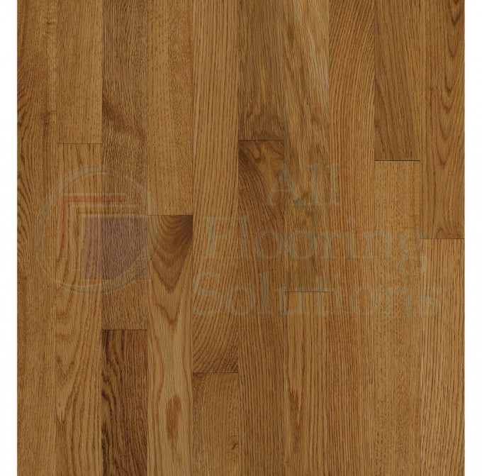 White Bruce Hardwood Floors Create Your Own Home Amazing Home