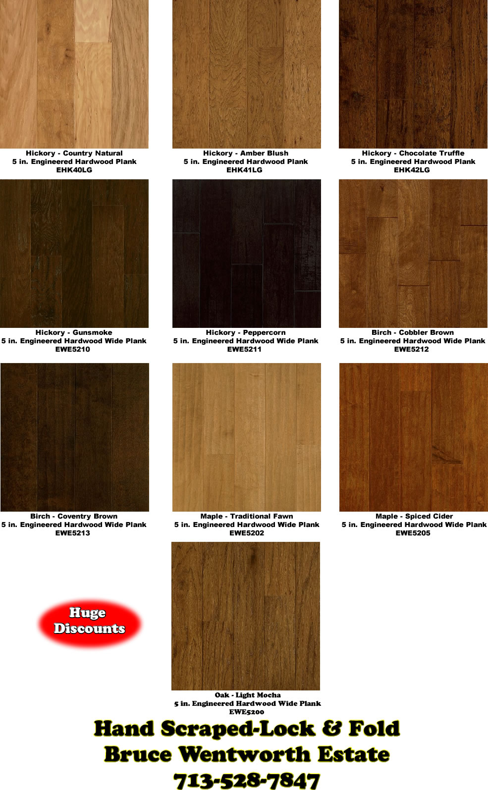 wonderful bruce hardwood floors option colors