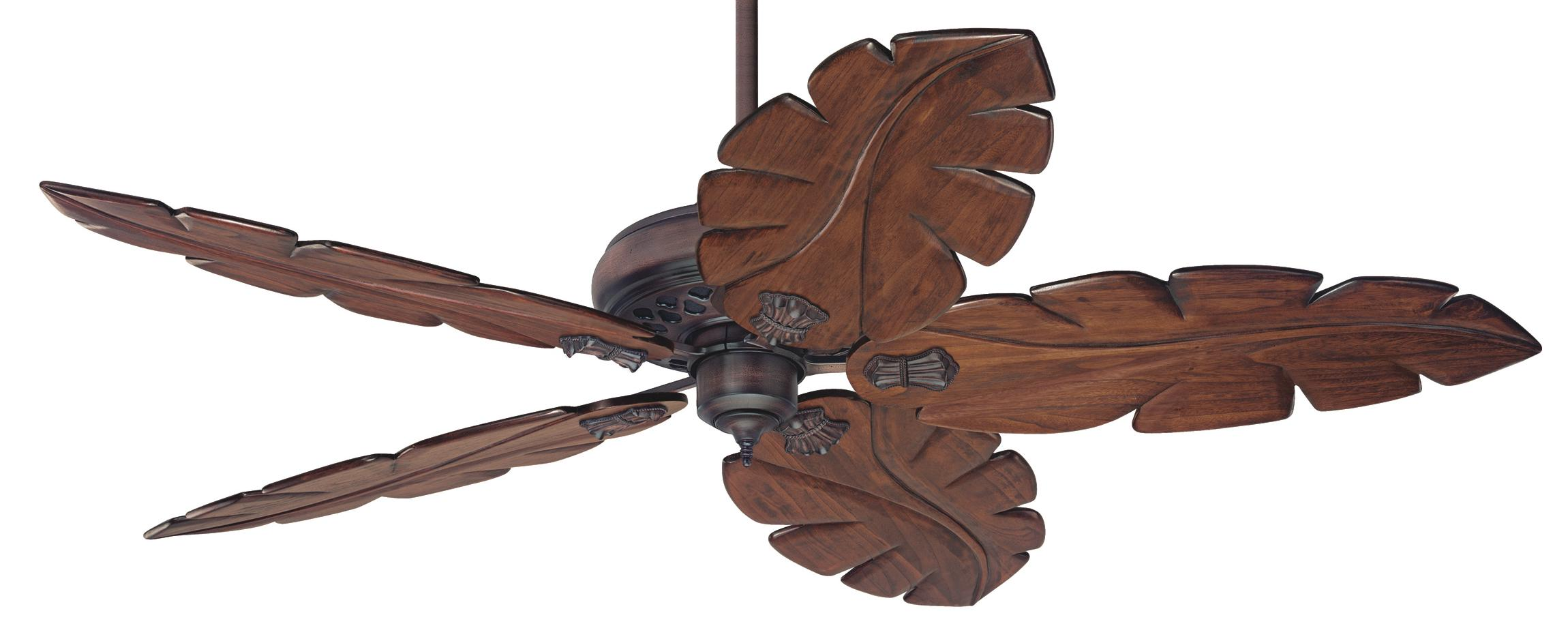 wonderful Casablanca Ceiling Fans in five leave design blade slinger for ceiling decor ideas