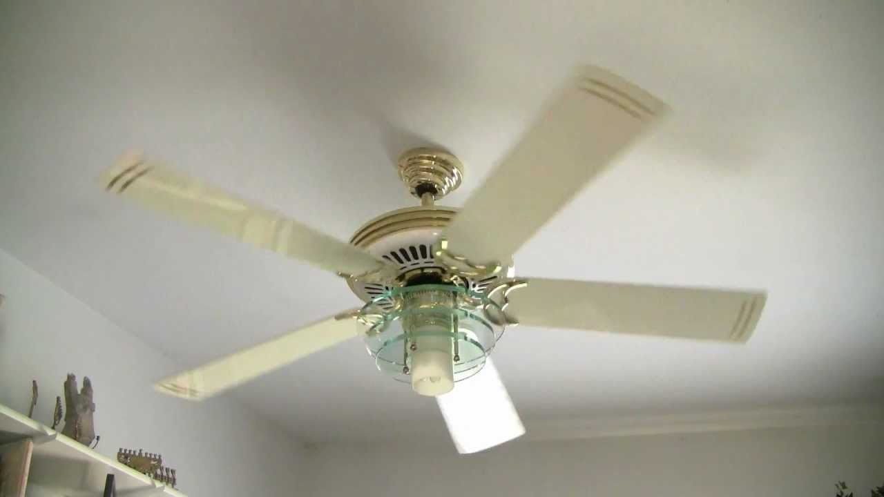 Fantastic Casablanca Ceiling Fans For More Wonderful Ceiling Ideas: Wonderful Casablanca Ceiling Fans In White And Five Blade Slinger With Single Light For Home Furniture Ideas