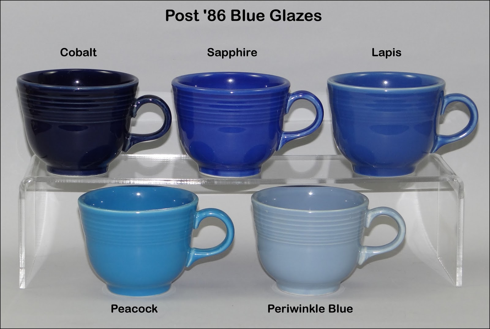 Wonderful Cups By Fiestaware For Drinkware Ideas