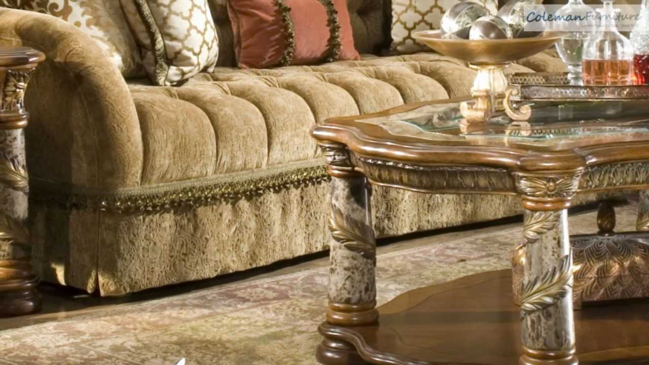 wonderful fabric sofa set by aico furniture plus cushion for living room decor ideas