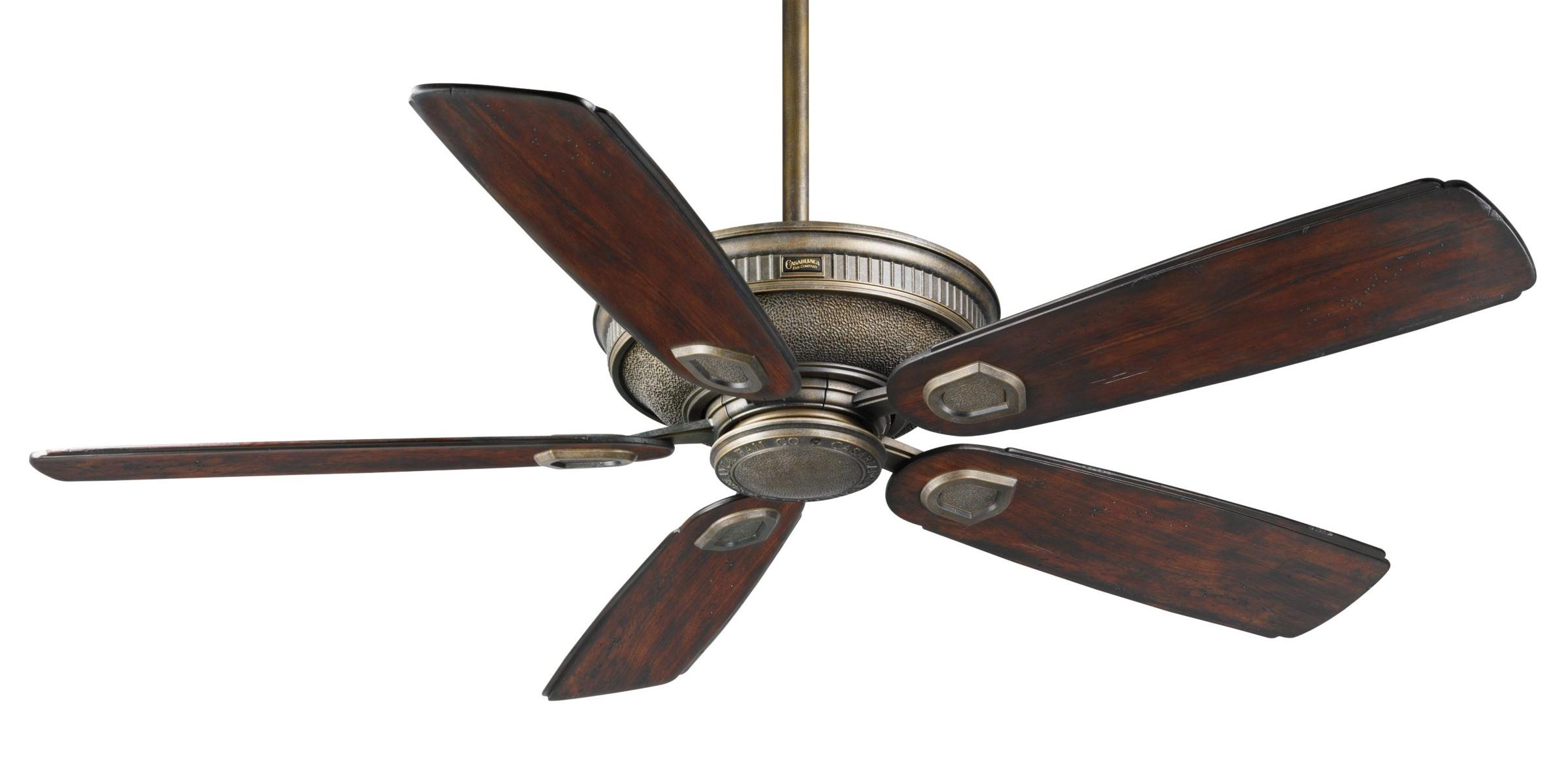 wonderful Heritage 2015 casablanca ceiling fans CA 59527 in Aged Bronze for ceiling decor ideas