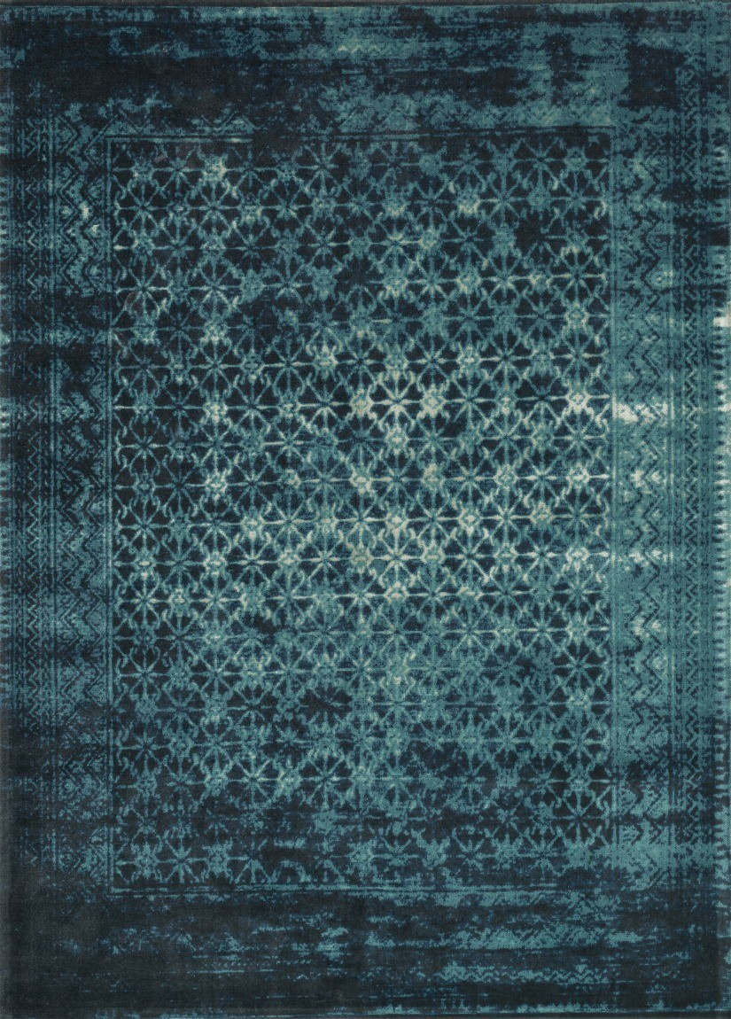 wonderful journey indigo transitional rug by loloi rugs for awesome flooring ideas