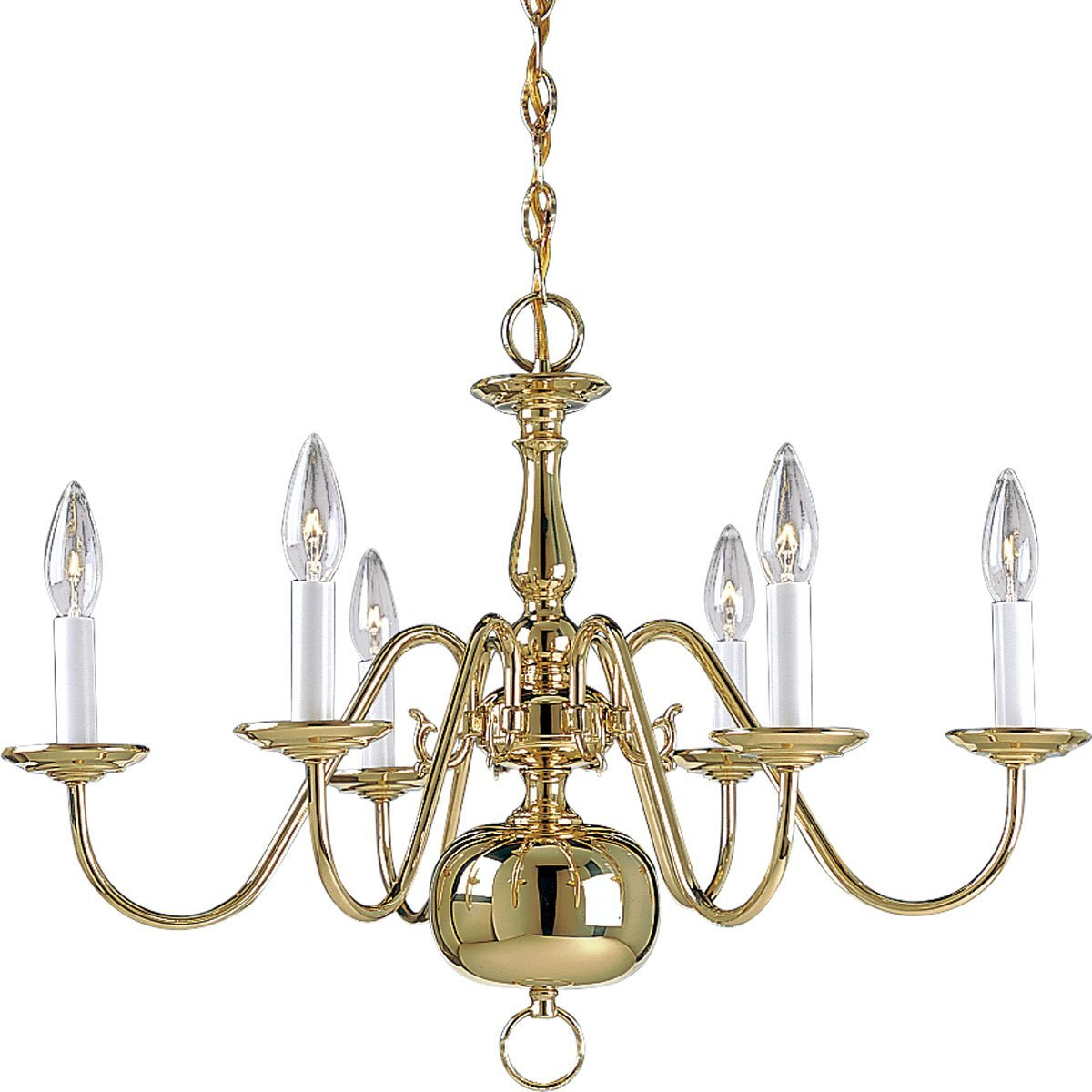 wonderful Livex Lighting 3 tier chandelier for home lighting ideas