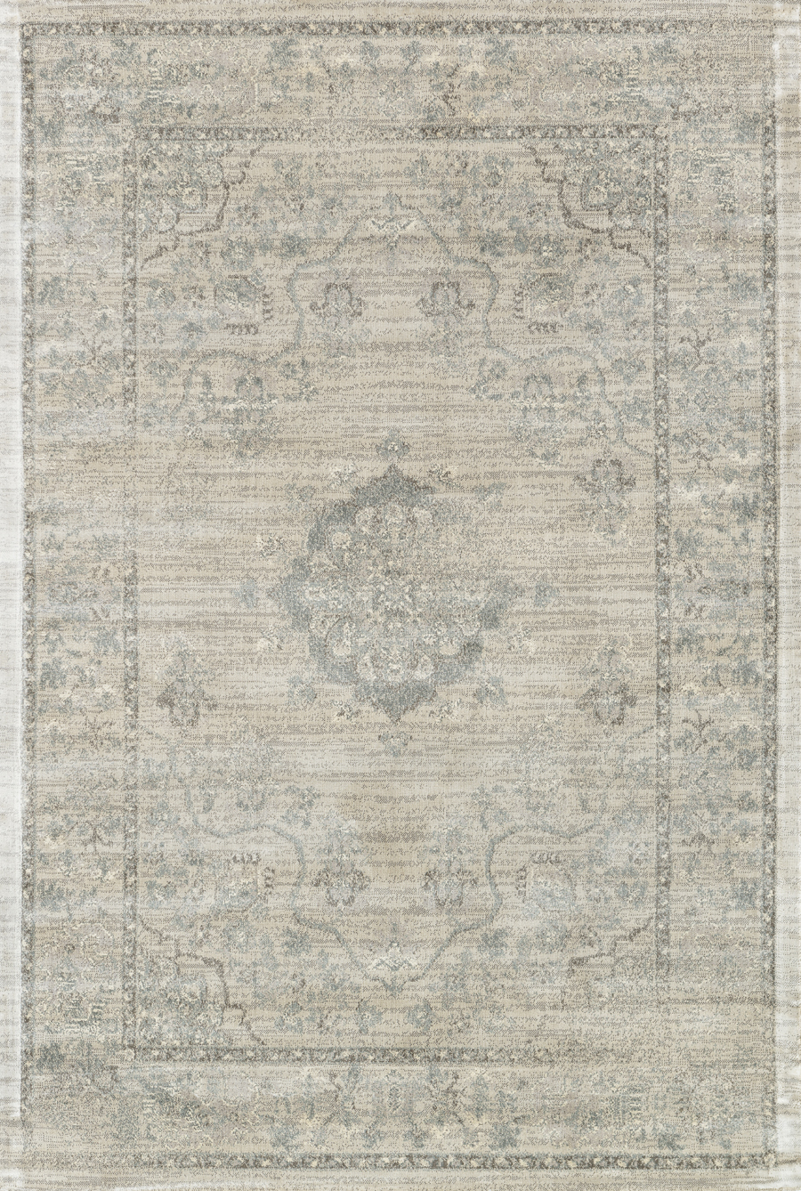 wonderful loloi rugs in gray for charming floor cover ideas