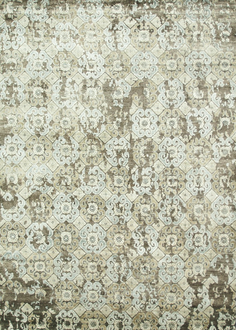 wonderful Mirage Walnut MK 03 Rug by loloi rugs for floor cover ideas
