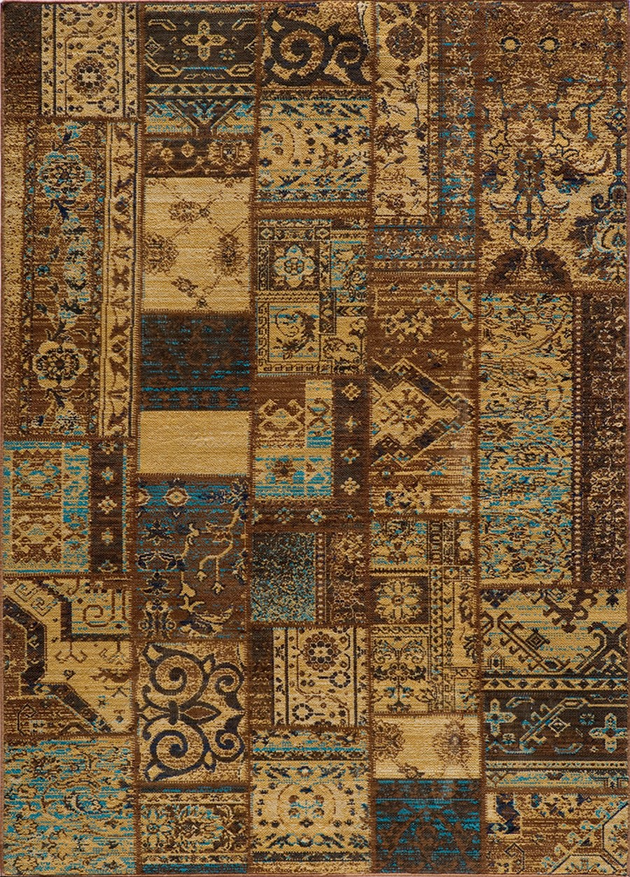 wonderful momeni rugs with unique pattern for floor decor ideas