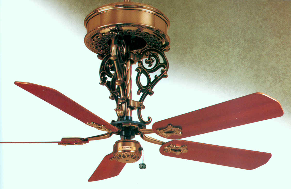 wonderful New Orleans Centennial Ceiling Fan 6992D in Burnished by casablanca ceiling fans for ceiling decor ideas
