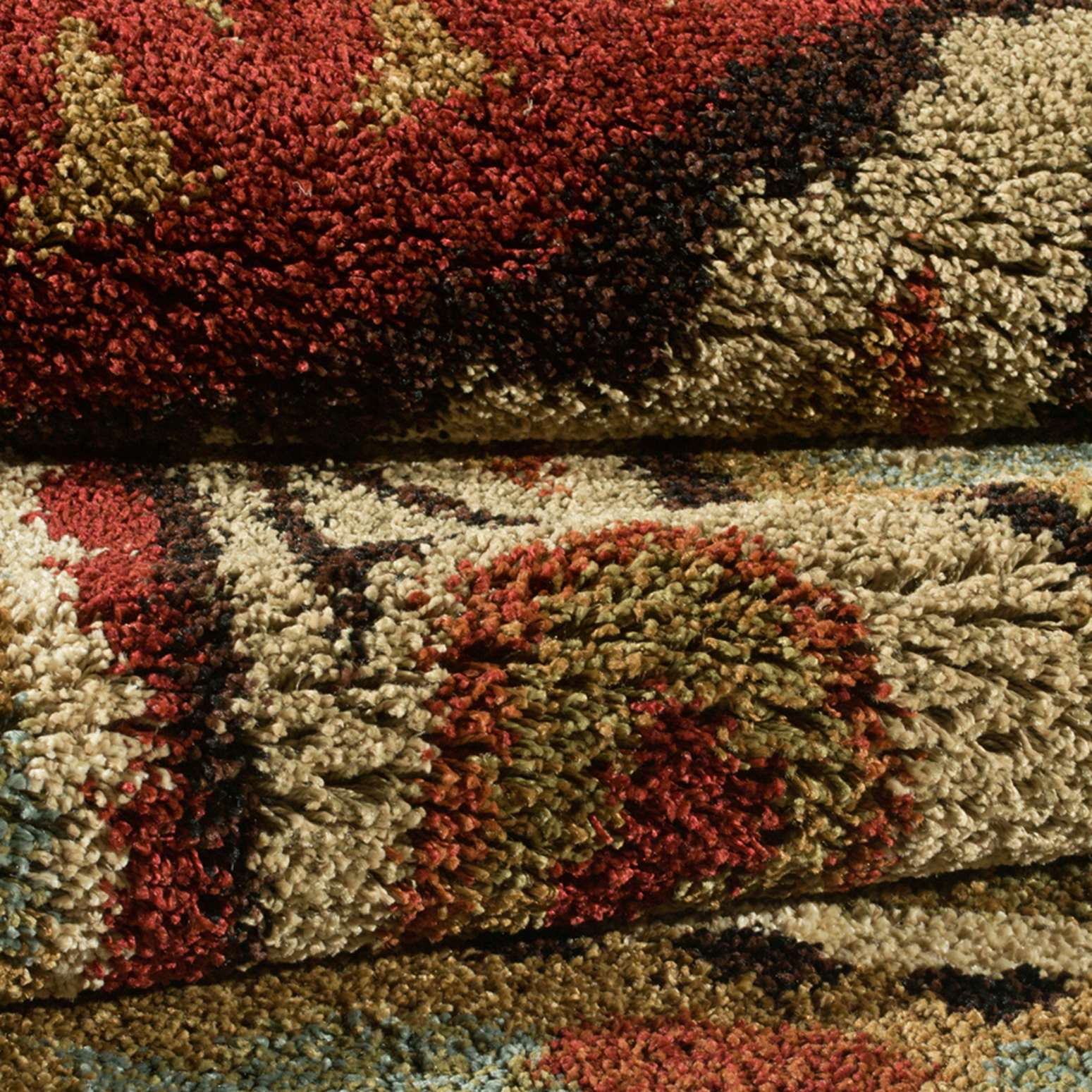 wonderful orian rugs for sale