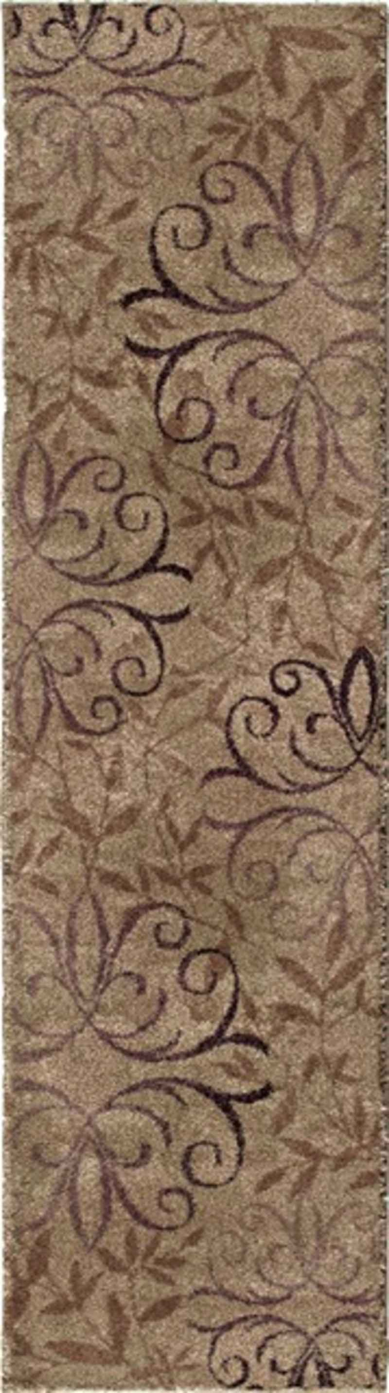 wonderful orian rugs in cream with floral pattern for floor decor ideas