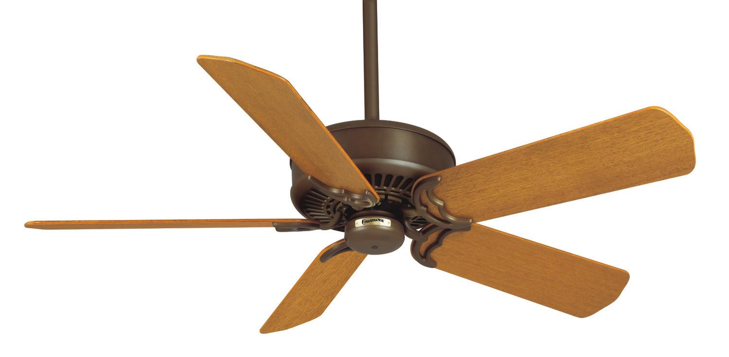 wonderful Panama 6 Speed Ceiling Fan 6673A in Oil Rubbed Bronze by casablanca ceiling fans for ceiling furniture ideas